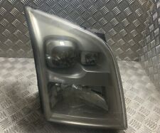 Ford Transit MK7 DRIVER RIGHT HEAD LIGHT LAMP 6C1113W029BE 280 2006 TO 2011