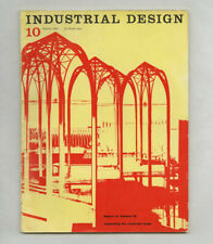 1961 Seattle World's Fair INDUSTRIAL DESIGN Norman Cherner vs Plycraft Trademark