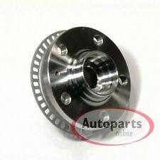 Seat Leon - Radnabe Abs Sensor Ring links rechts für vorne Vorderachse*