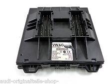 Original VW Beetle 6C Xenon Steuergerät Bordnetz Komfortsystem 6R0937088F