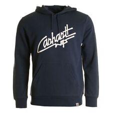 Carhartt Cotton Regular Long Sleeve Hoodies & Sweats for Men