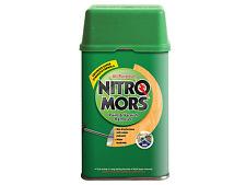 Nitro Mors All Purpose Paint and Varnish Remover 750ml Super Strength Formula