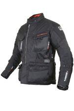 Blousons imperméable pour motocyclette, taille 40