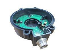 Motor Encoder HPM 63.101.124 Heidelberg Electrical Parts