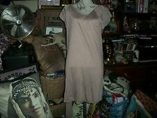 INTIMISSIMI Sharp Stone Dress Size M