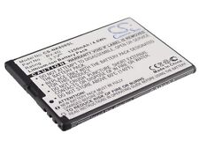NEW Battery for Nokia 808 808 PureView Lankku BV-4D Li-ion UK Stock