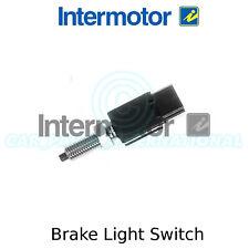 Intermotor 51730 Bremslichtschalter