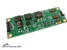 Vizio All IN One PC CA27 CA24 LCD Inverter Board P/N 316839300004-R0B