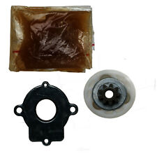 Power Window Motor Gear Kit ACDelco Pro 11P1