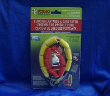 Alarm Rettungspfeife Sportpfeife mit schwimmenden Pfeifenbänder FOX40