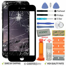 Mobile Phone Parts for Apple iPhone 6 Plus