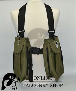 OFS Hawking Vest Size Medium