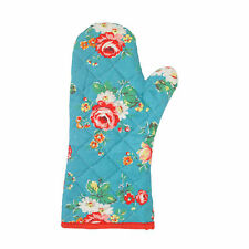 Cath Kidston Oven Mitts and Pot Holders