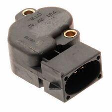 VE378007 fit sensor  throttle position for D