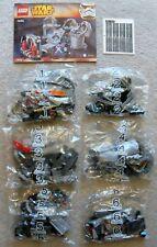LEGO Star Wars - Rare Original - 75093 Death Star Final Duel - New (No minifigs)