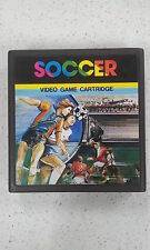 Soccer video game cartridge for Hamimex (1982,MC1002) HMG2650