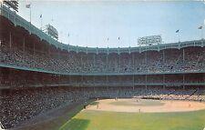 B13463 Stade Estade Stadium Sport Football Yankee Stadium