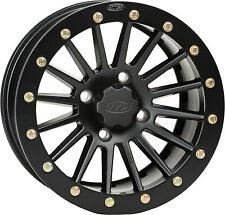 ITP - 1428551536B - Front/Rear - SD Series Dual Beadlock Wheel~