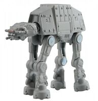 Takara Tomy Tomica Star Wars TSW-10 AT-AT Diecast Toy F/S JAPAN
