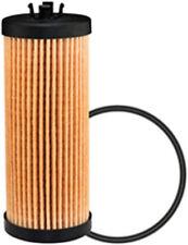 Engine Oil Filter Hastings LF656