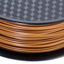 Paramount 3D ABS (Skin - Dark Complexion) 1.75mm 1kg Filament