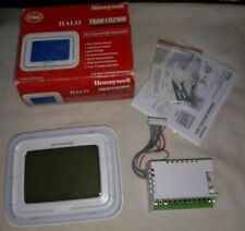 Honeywell HALO T6861H2WB Non-Programmagle Thermostat LCD