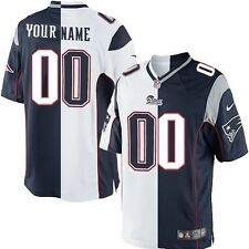 02f4dc68 New England Patriots Fan Jerseys for sale | eBay