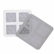 Lot 3pcs Anti-Insect Fly Door Mosquito Screen Net Repair Tape Patch Adhesive Pop
