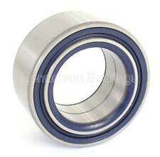 PFI Wheel Bearing Compatible With Polaris Ranger, Sportsman 3514627, 3514699