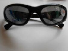 Unbranded Rectangular Sunglasses for Boys