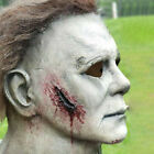 Halloween 1978 Trick Or Treat Studios Michael Myers Mask In Stock Horror Propsa*