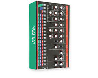 !! All New...for Roland JX-03  -  128 new sounds !!