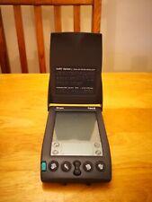 Palm IIIx  3Com classic PDA