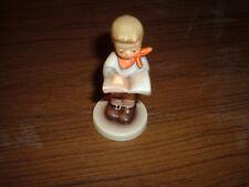 Goebel Hummel 2087/B Honor Student Figurine