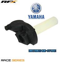 Yamaha YZ 125 YZ 250 1997 - 2016 RFX Race Full Throttle Assembly OEM Rep