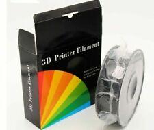 3D Printer Filament 1KG 1.75 mm PLA 10 COLOURS