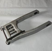 Ducati Monster 620 M620 Bras Oscillant / Swing Arm