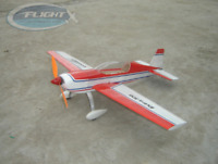 RC remote control airplane wooden plane balsa wood planes  adults gift airplane