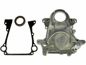 For 1995-1998 Dodge B3500 Timing Cover 28846RC 1996 1997 Engine Timing Cover