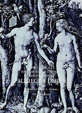 Dover Fine Art, History of Art Ser.: The Complete Engravings, Etchings and...