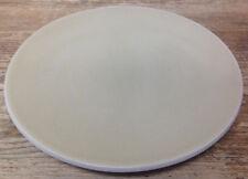 Sasaki Colorstone Grano Texture Lucido 97612 Oro 1 Insalata Piatto Vignelli