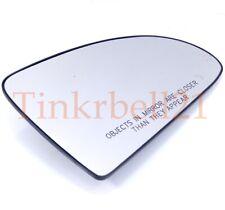 05-10 Pontiac G6 04-08 Chevy Malibu Passenger Side Mirror Glass Right OEM 06 07