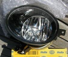 VW Golf MK6 EOS Tiguan Toureg NSF Left Front Fog Spot Lamp Light  5K0941699F