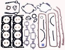 Complete Gasket Set Oldsmobile V-8 330/350/400/425/455 1964-1976