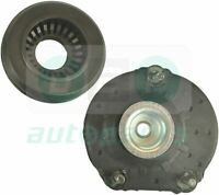 FRONT RIGHT TOP STRUT MOUNT & BEARING FOR FIAT FLORINO LINEA QUBO PUNTO 1.3D 1.4