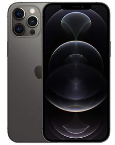 iphone 12 pro max new 512GB Factory unlocked