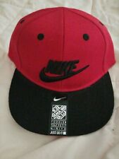 Toddler boys Jordan Snapback hat Nike