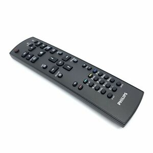 Philips Remote control For D-Line Display YKF326-019 Genuine | FREE EXPRESS POST