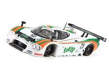 Slot. it Lancia lc2/LC 2 imola 1000 km 1984 ToTip Baldi Martini #29 1:32