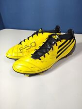 New listing Adidas F50 Adizero Soccer Cleats Men's Size 11